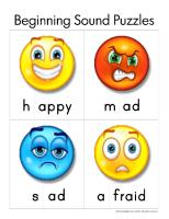 top 20 printable emotions coloring pages