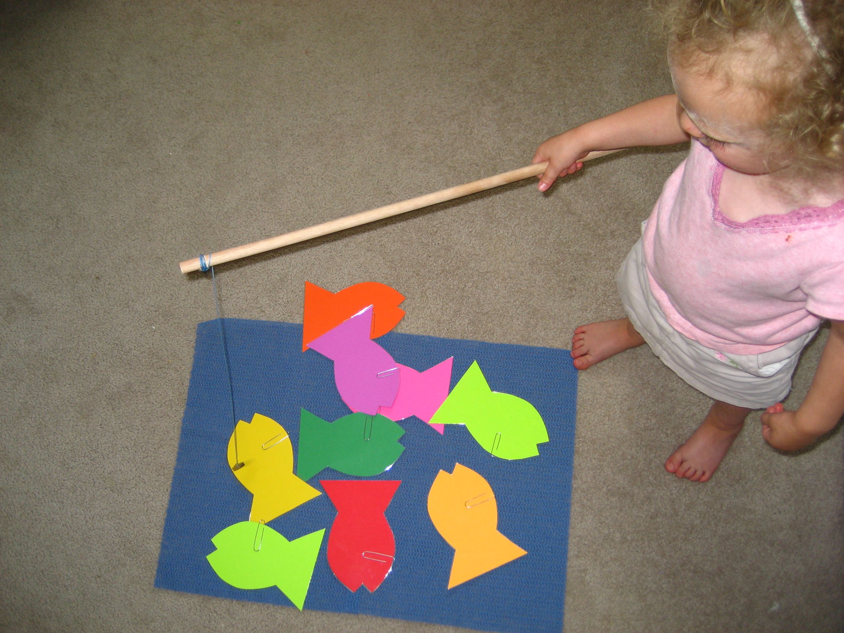 preschool projects Simple, frugal preschool activities to do at home whether you homeschool preschool, supplement at home or need preschool activities for a rainy day.